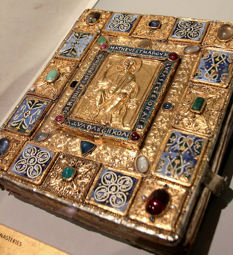 The Sion Gospels