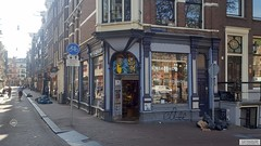 The Headshop (Amsterdam)