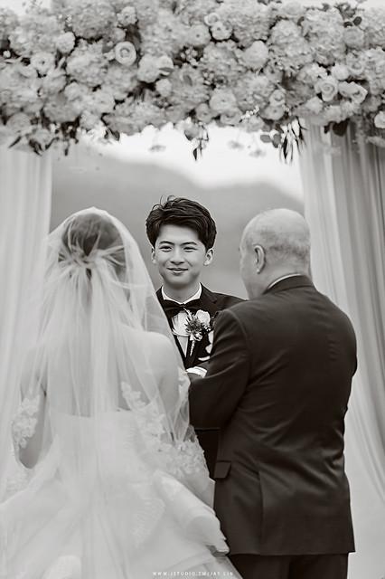 婚攝 日月潭 涵碧樓 戶外證婚 婚禮紀錄 推薦婚攝 JSTUDIO_0084