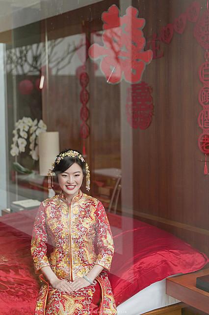 婚攝 日月潭 涵碧樓 戶外證婚 婚禮紀錄 推薦婚攝 JSTUDIO_0012