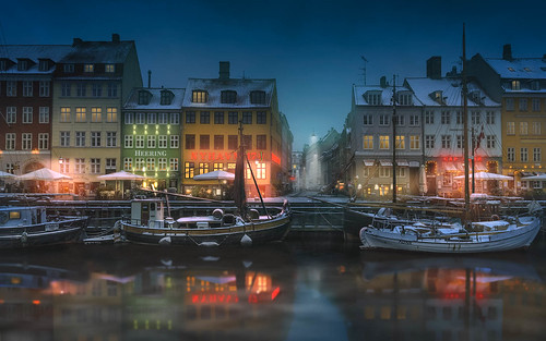 architecture art blue bluehour bluelight bluewater boat boats building caughtinpixels city citybynight cityscape clouds colors copenhagen country danmark denmark fineart fineartphotography geometry hdr harbor harborofcopenhagen highdynamicrange jacobsurland københavn lamp lamppost light lights lines longexposure magiclight neonlight newharbor newportcopenhagen night nyhavn nyhavn17 oldbuilding oldship red redlights reflections sailboat sailship ship ships sunrise time transport transportion vintageboat warmlight water