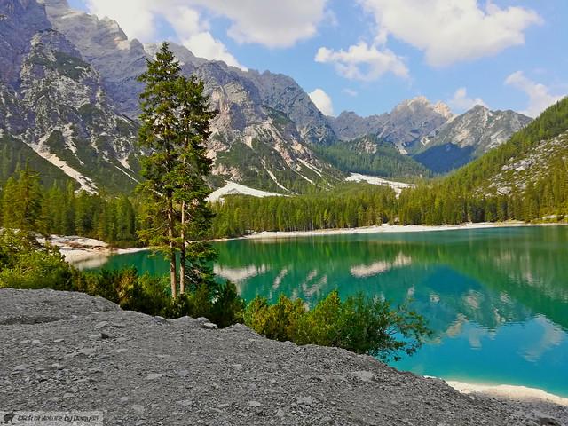 DAM1924 - Lago di Braies