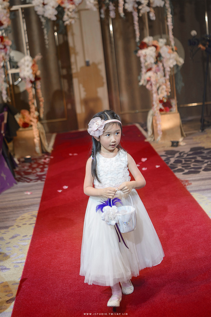 婚攝 台北婚攝 婚禮紀錄 推薦婚攝 美福大飯店JSTUDIO_0154