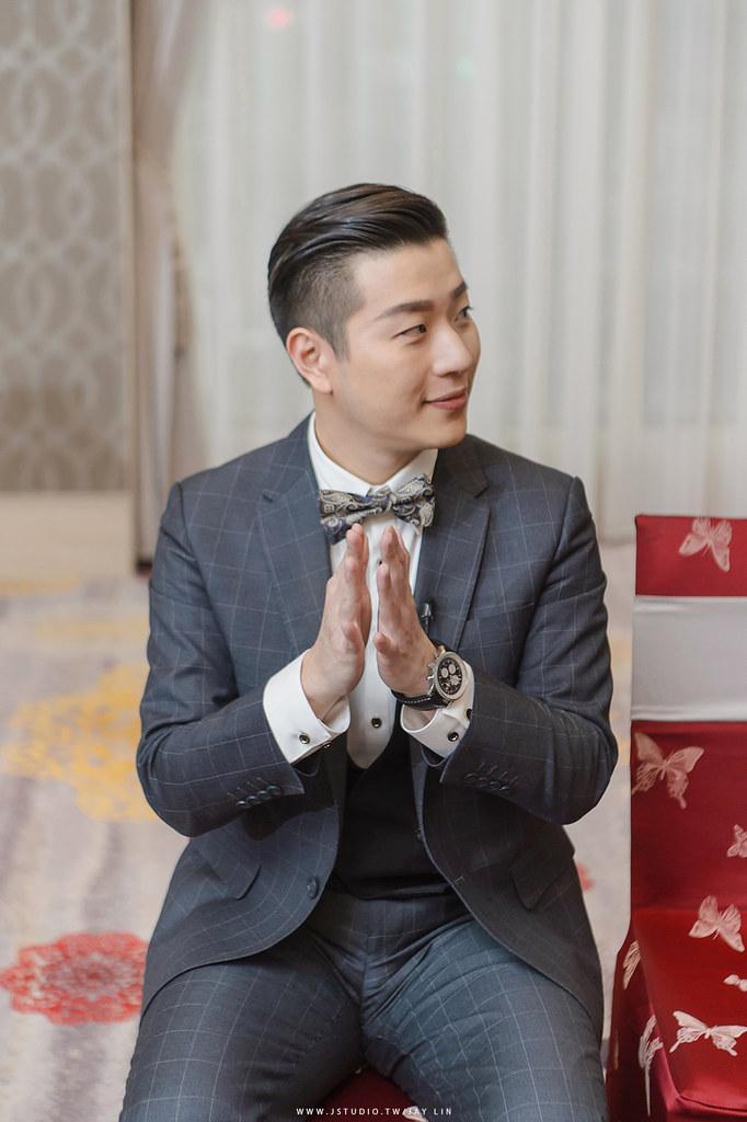 婚攝 台北婚攝 婚禮紀錄 推薦婚攝 美福大飯店JSTUDIO_0025