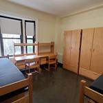 620 Double Room