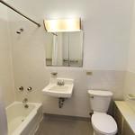 616 Suite Bathroom