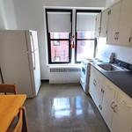 616 Suite Kitchen