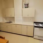 620 Suite Kitchen