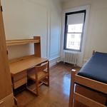 620 Single Room