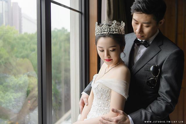 婚攝 台北婚攝 婚禮紀錄 婚攝 推薦婚攝 翡麗詩莊園 JSTUDIO_0078