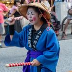82096-Okinawa © Xiquinho Silva