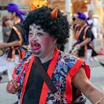 82082-Okinawa © Xiquinho Silva