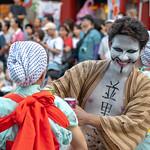 82117-Okinawa © Xiquinho Silva