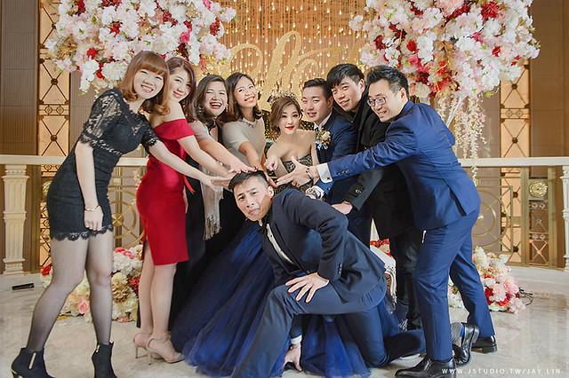 婚攝 台北婚攝 婚禮紀錄 推薦婚攝 美福大飯店JSTUDIO_0199