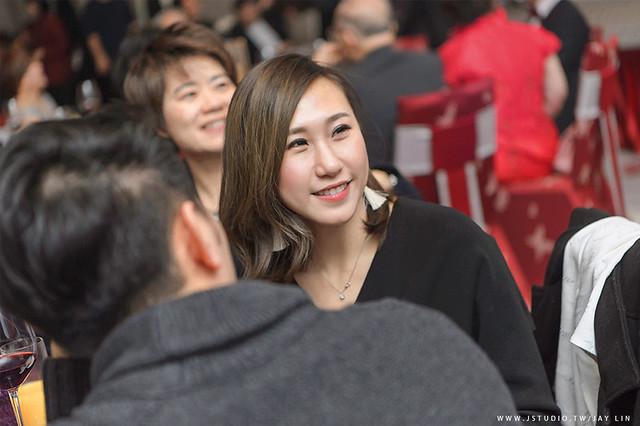 婚攝 台北婚攝 婚禮紀錄 推薦婚攝 美福大飯店JSTUDIO_0187