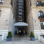 601 W 110th Street
