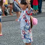 82303-Okinawa © Xiquinho Silva
