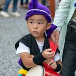 82427-Okinawa © Xiquinho Silva