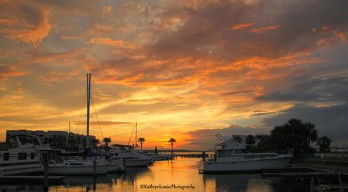 canon kathrynlouise florida landscape sunset sunrise marina boats seascape stjohnsriver lakemonroe sanford gratefuldeadlyrics roberthunterlyrics