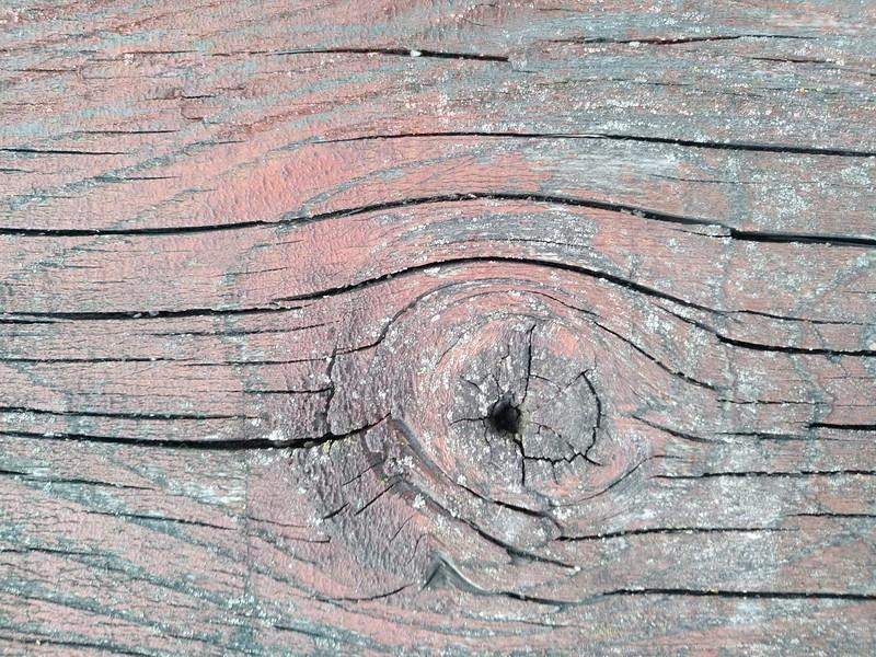 Wood texture #texturepalace 21