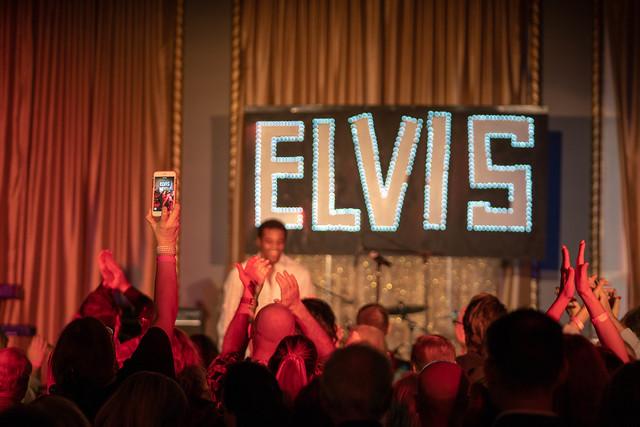Night of 100 Elvises 2018 - Dimitri Reeves-46.jpg