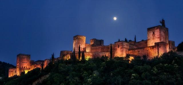 Andalusia ... ❤❤❤