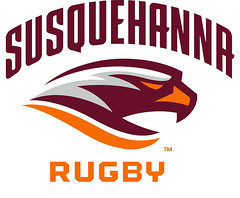 Susquehanna-Rugby