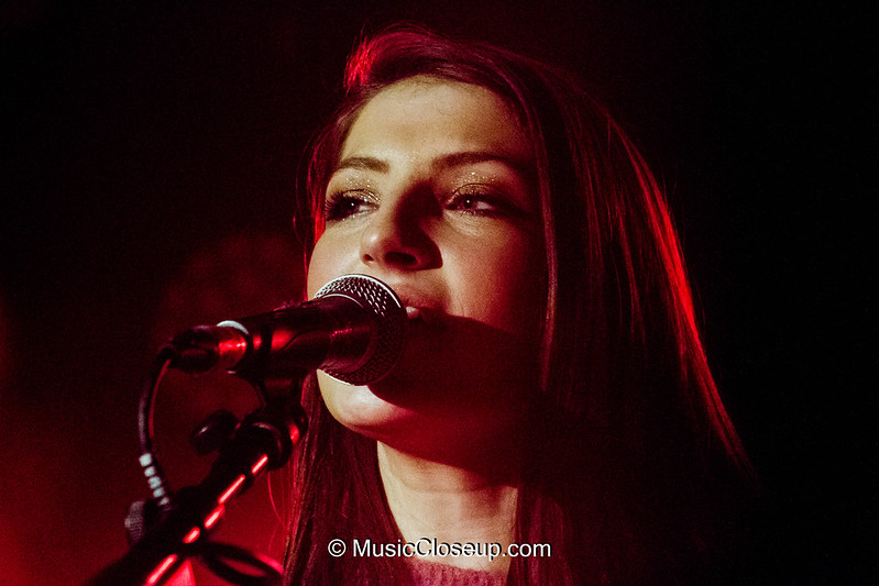 Catherine McGrath  -7052