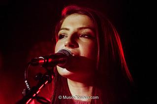 Catherine McGrath  -7052 | by MusicCloseup