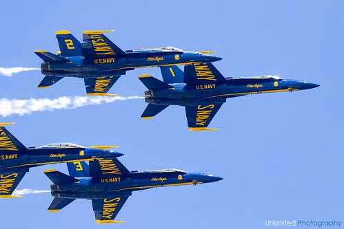 canoneos60d canon 60d airshow airplane f18 blueangels bethpageairshow ef100400l jet unlimitednyc photographer