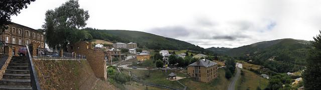 Los Oscos a Forcon de los Rios Asturias 02