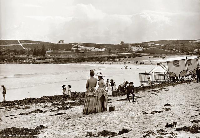 September 1886 - No. 465
