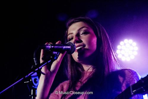 Catherine McGrath  -7094   by MusicCloseup
