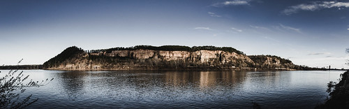 panorama arkansas nikon littlerock landscape d5100 outside