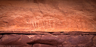 Faded BCS Pictographs | by IntrepidXJ