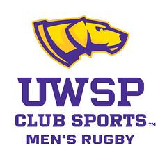 University-Wisconsin-Stevens-Point