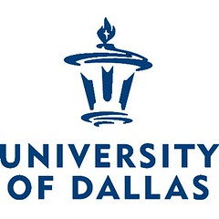 University-of-Dallas