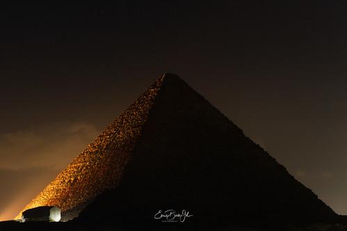 kheops landscape travel eos80d cairo canon egypt memories pyramid travelphotography giza light