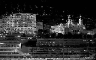 Monaco-Another View