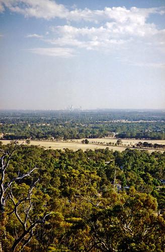 perth wa australia landscape aussiejeff jeffc blue sky