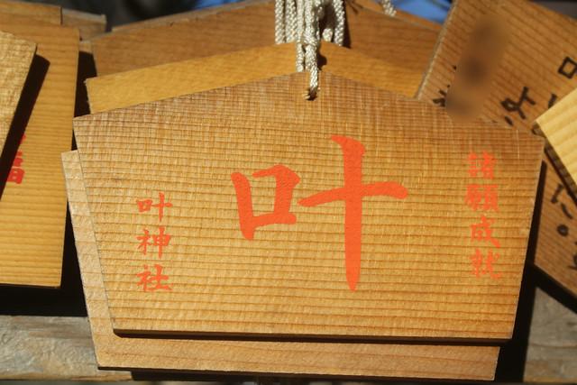 higashikanou-gosyuin013