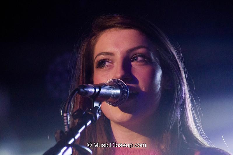 Catherine McGrath  -6979