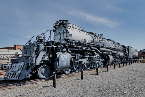usa historic old vintage vacation steam railroad bigboy pa steamtown travel scenic pennsylvania classic x4012 vacations train