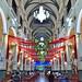 Catedral San Francisco de Asís, Quibdó - Chocó