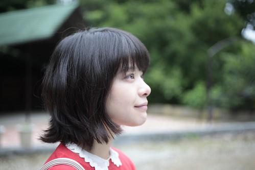 映画『愛がなんだ』 ©2019 映画『愛がなんだ』製作委員会