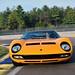 1972-Lamborghini-Miura-P400-SV-by-Bertone_20