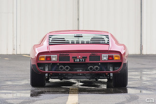 1971-Lamborghini-Miura-SVJ-by-Bertone_27 | by nick lan