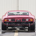 1971-Lamborghini-Miura-SVJ-by-Bertone_27
