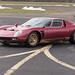 1971-Lamborghini-Miura-SVJ-by-Bertone_0