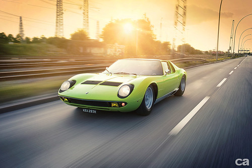 1968-Lamborghini-Miura-P400-by-Bertone_20 | by nick lan
